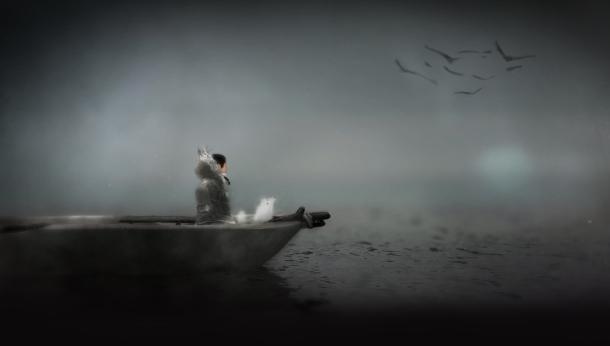 Game-Screenshot-11